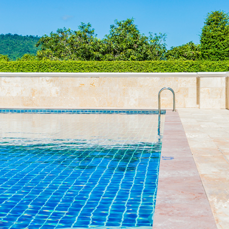 Pool Installer Canberra, Swimming Pool Services Queanbeyan, Pool Landscaping Gungahlin, Pool Builders Calwell, Pool Decking Wamboin, Pool Installation Theodore