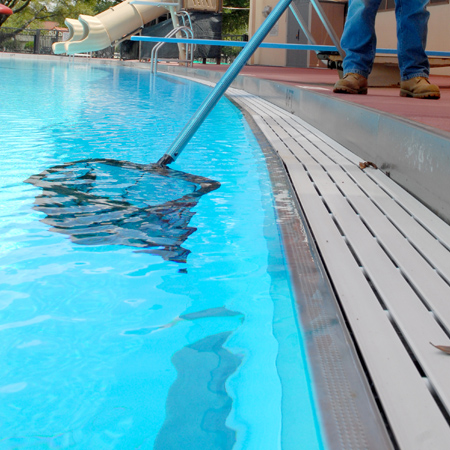 Pool Maintenance Canberra, Pool Installer Queanbeyan, Pool Landscaping Theodore, Pool Builders Canberra, Pool Installer Calwell, Pool Excavation Gungahlin